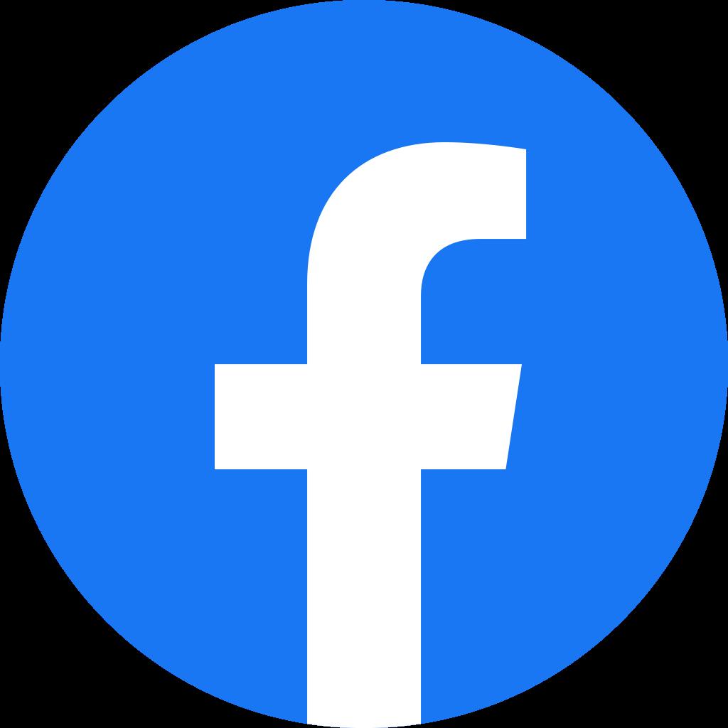 Facebook-kuvake